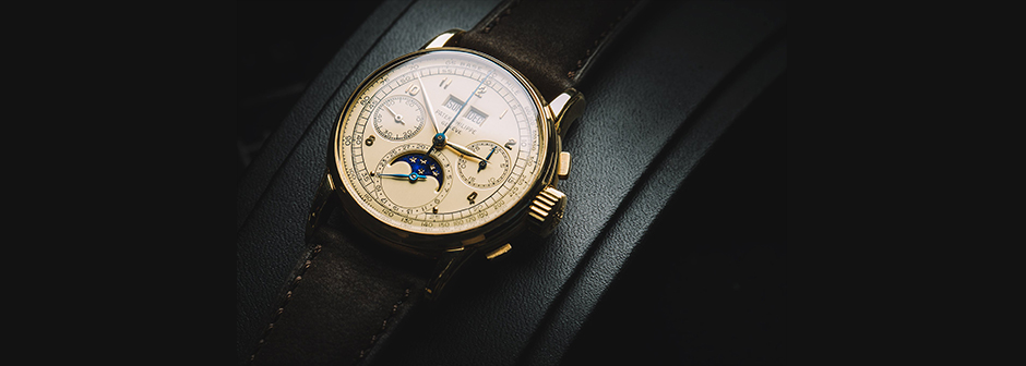 Patek-Philippe-2499-18k-yellow-gold-1952-Feature