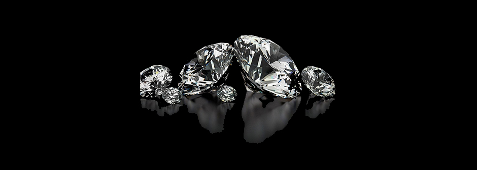 diamanti2-1166x1010