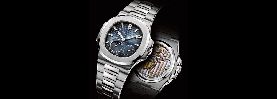 patek_philippe_5712_official_2_square